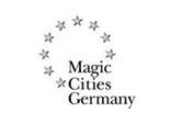Magic Cities of Germany