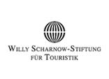 Willy Scharnow Stiftung