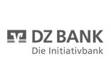WGZ BANK