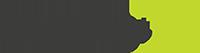 Department X GmbH Logo